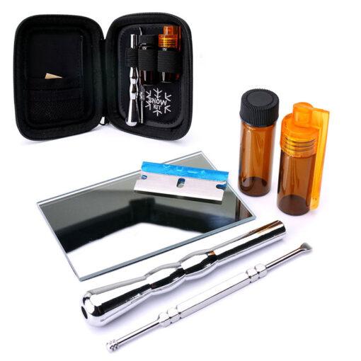 6 PCS Boost Kit