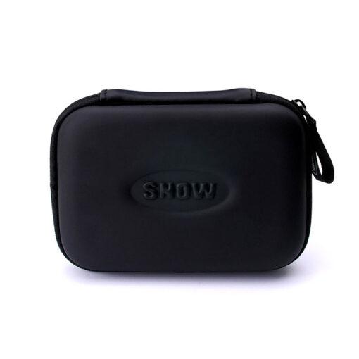 6 PCS Boost Kit Case Front