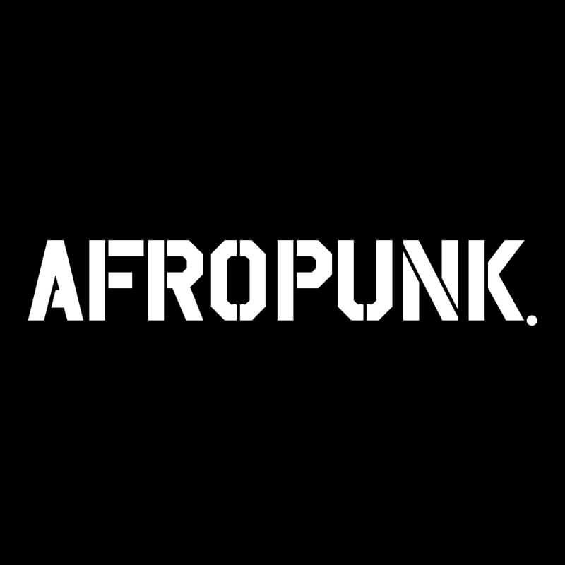 AFROPUNK Fest Atlanta