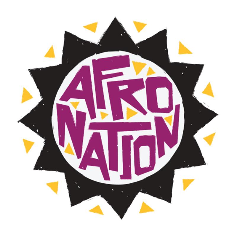 Afro Nation Festival
