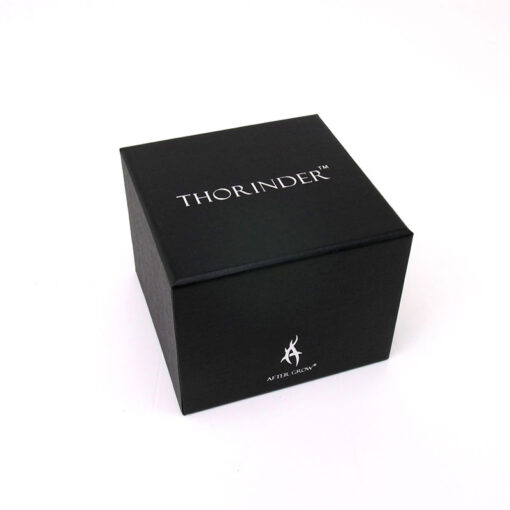 After Grow »Thorinder« Mixer Deluxe Gift Box