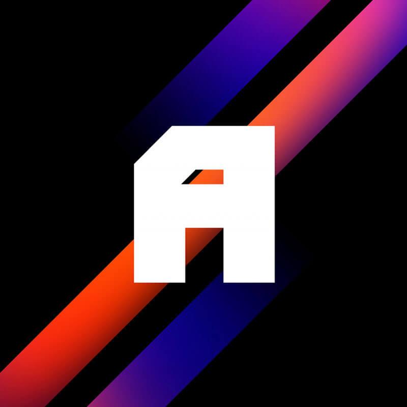 Awakenings Presents: ADE Special