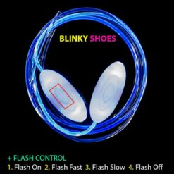 Blinky Shoes Flash