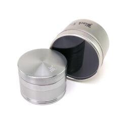 Black Leaf Anthracite Mixer