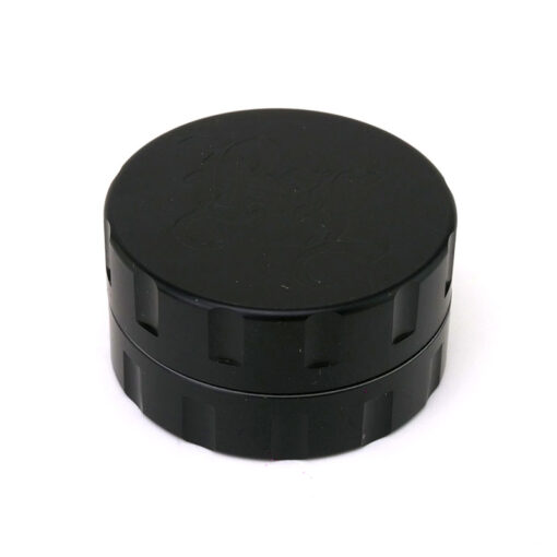 """Black Leaf """"Startrails"""" Mixer Black"""