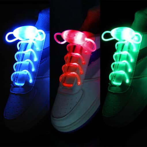 Blinky Shoes Multicolor