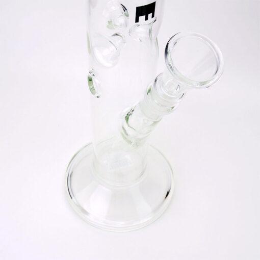 Breitseite Glass Souvenir 45 cm Base