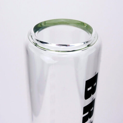 Breitseite Glass Souvenir 40 cm Mouthpiece