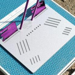 The OGS Platter Bundle 5 PCS