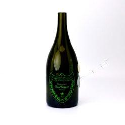 Dom Perignon LED Glass Souvenir
