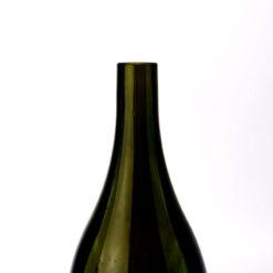 Dom Perignon LED Glass Souvenir Mouthpiece