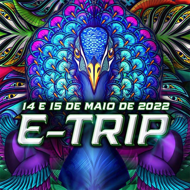 E-TRIP - A Era da Onisciência