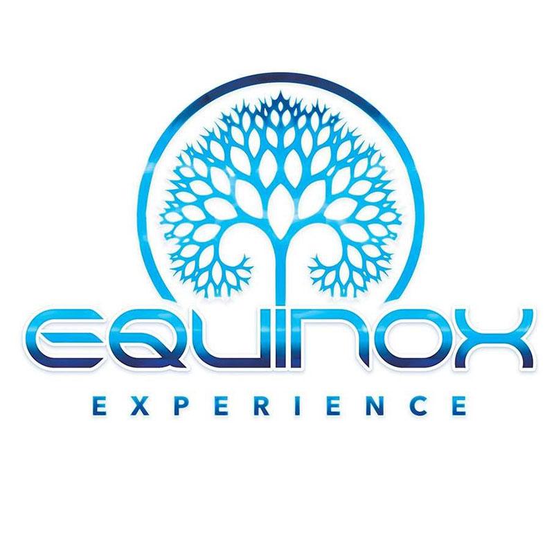 EQUINOX Experience