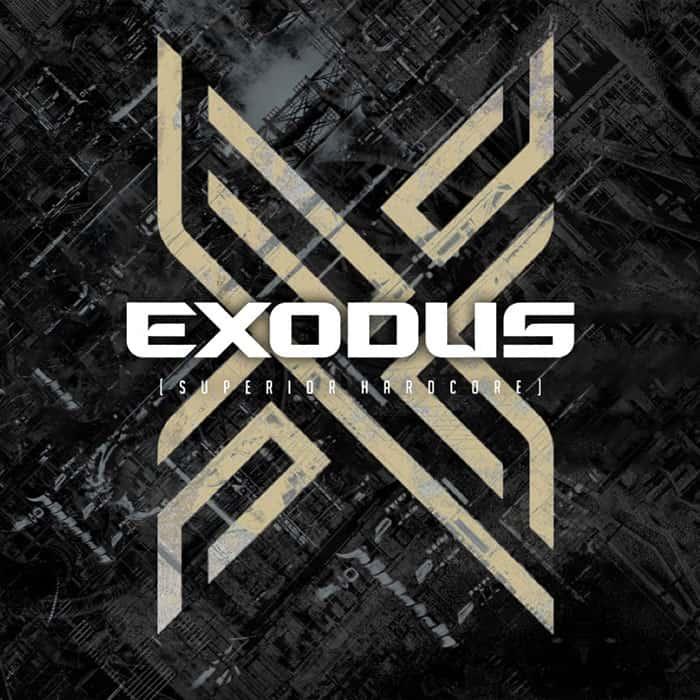 Exodus Festival
