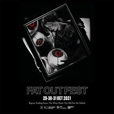 Fat Out Fest