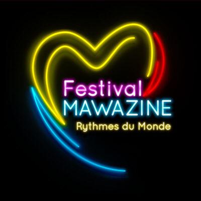 Mawazine Music Festival