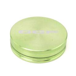 GGF Mixer 2-Part Green