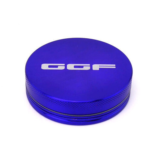 GGF Mixer 2-Part Purple