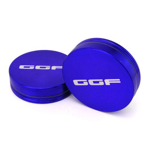 GGF Mixer 2-Part Purple Two