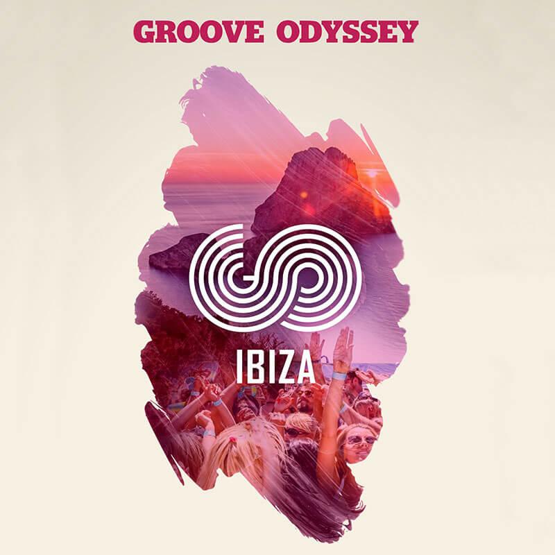Groove Odyssey Ibiza