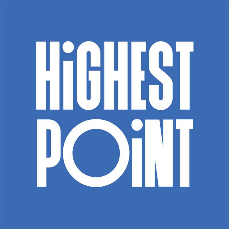 Highest Point Music Festival