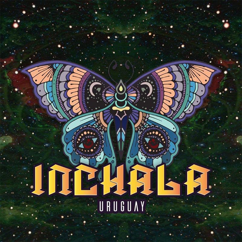 Inchala Festival