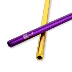 The OGS XL Aluminum Straw