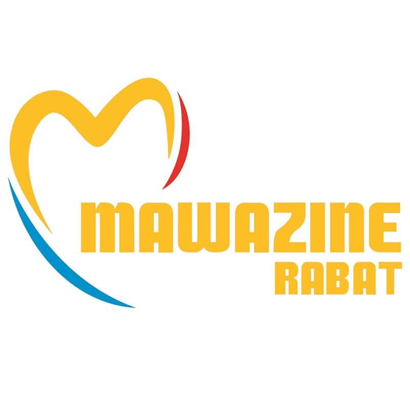 Mawazine Festival Rhythms of the World