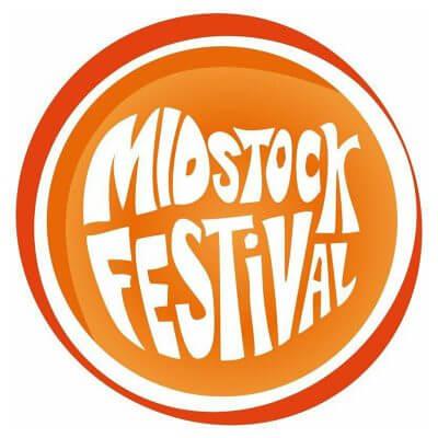 Midstock Festival
