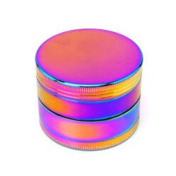 Motley Oil Colour Mixer