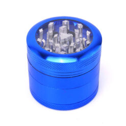 Neutral Window Mixer Blue