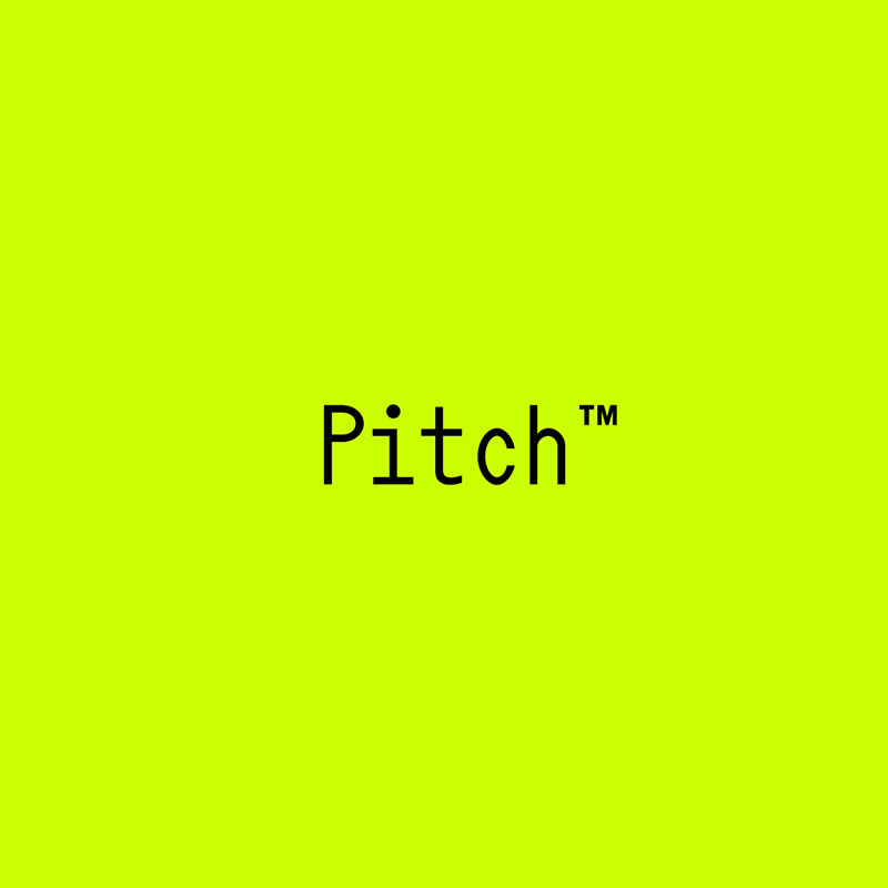 Pitch Music & Arts Festival