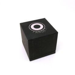 Premium Target Mixer with Window Gift Case