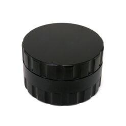 Rotor Blades Mixer 3-Part Black