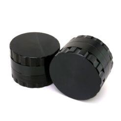 Rotor Blades Mixer 4-Part Black Two