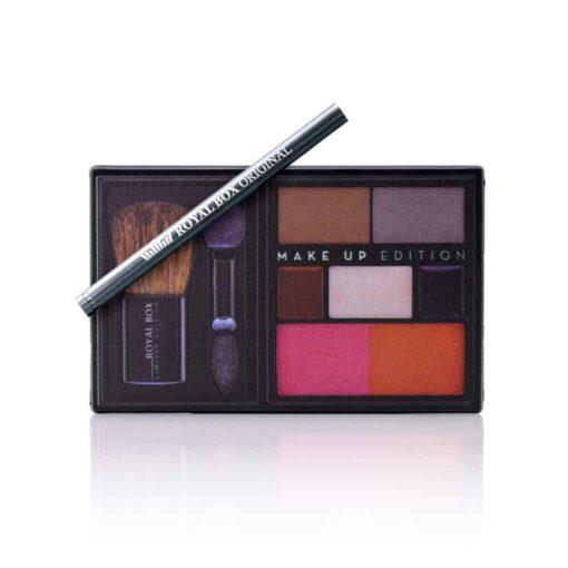 Make-Up Black