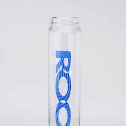 Straight RooR Blue Series Mouthpiece