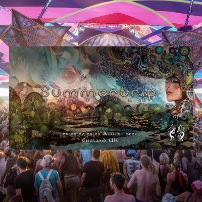 Summertrip Festival