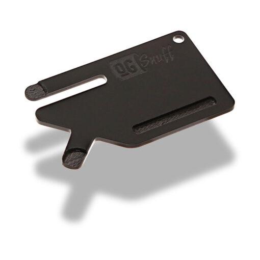Multi Tool OGS Card Black