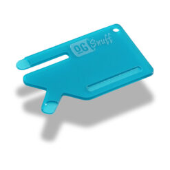Multi Tool OGS Card Frosted Teal Colour