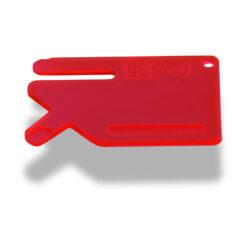Multi Tool OGS Card UV Pink