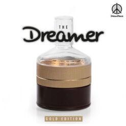 The Dreamer Mixer & Dispenser