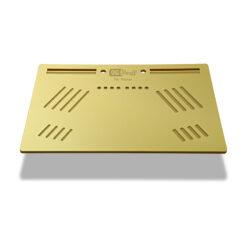 The OGS Platter Board Gold