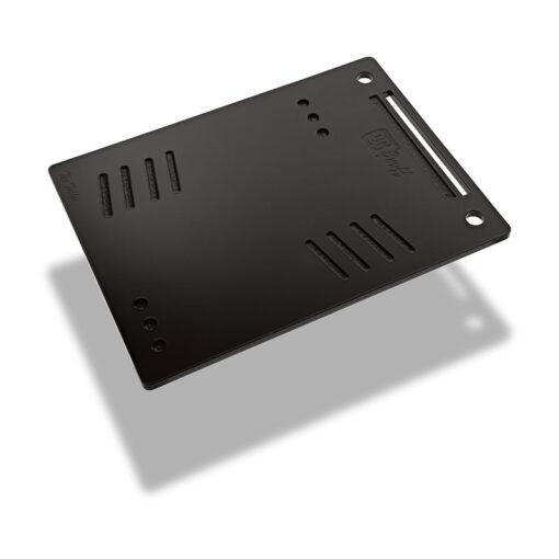 The OGS Tablet Board Black