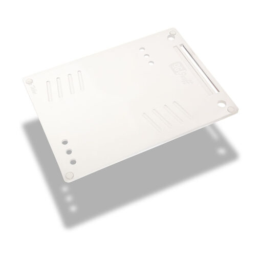 The OGS Tablet Board Clear