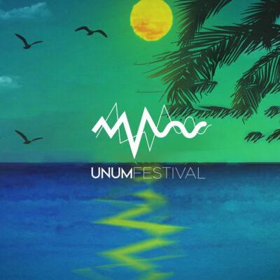 UNUM-Festival