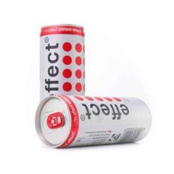 Secret Energy Drink Can Double
