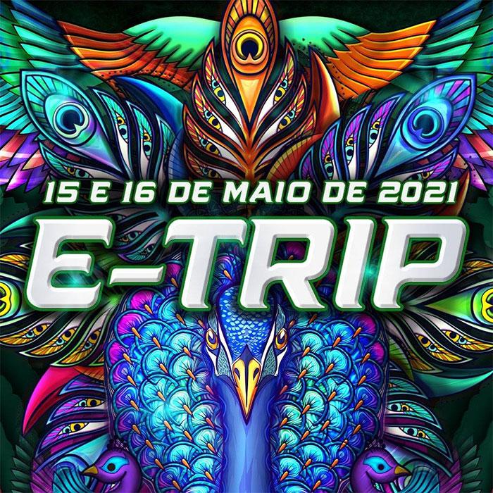 E Trip