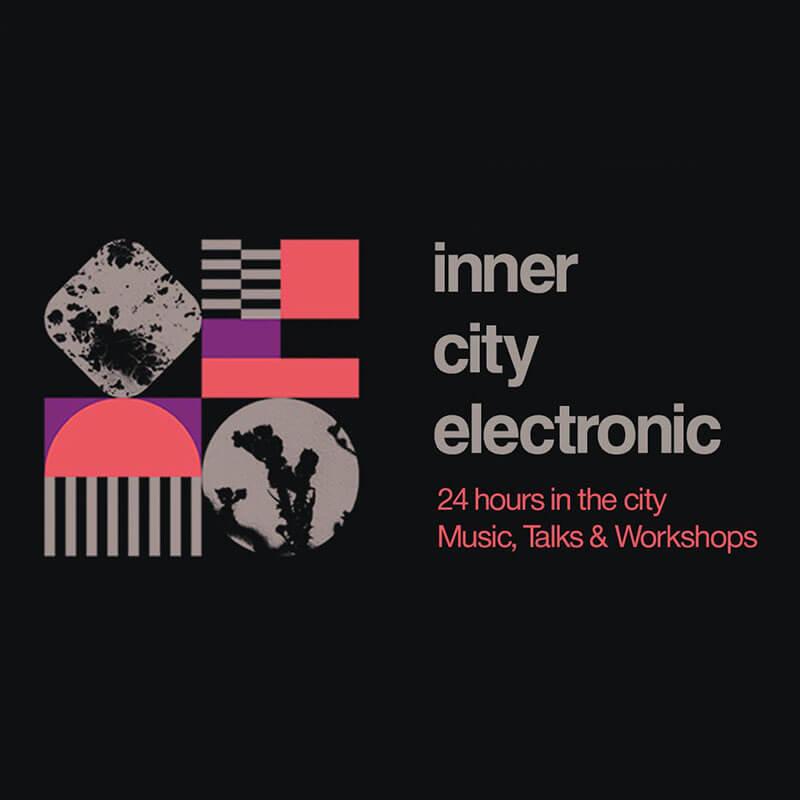 inner city electronic