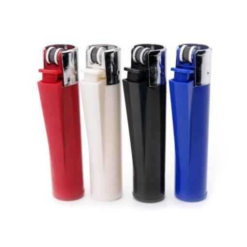 Secret Lighter Hidden Stash